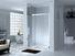 quadrant prime fashionable price shower door enclosures C&Y Union