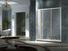 elegant framed sliding glass shower doors for sale for corner