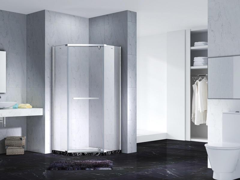 firm frameless shower for bath-1