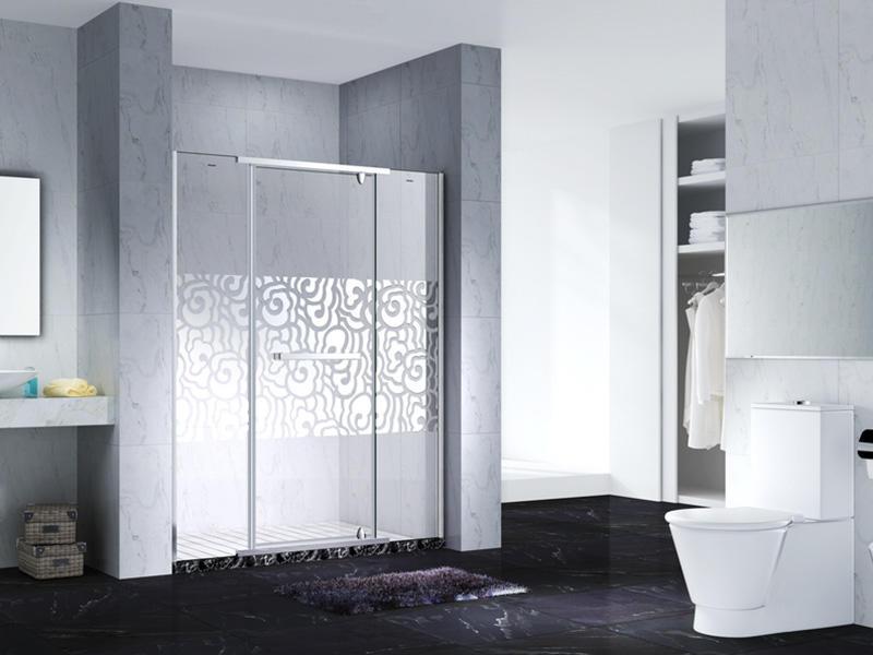firm frameless shower for bath-3