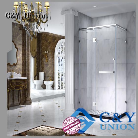 popular shower cabin for sale for bathtub showers
