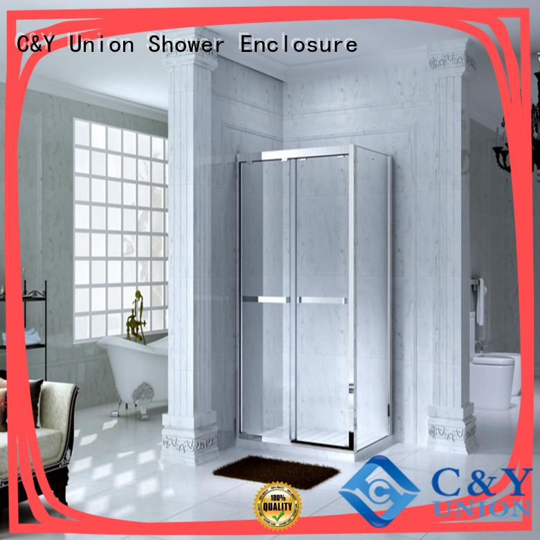durable shower cabin manufacturer for shower room