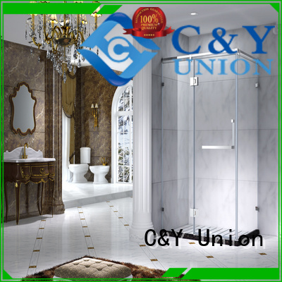 C&Y Union shower cabin for sale for bath