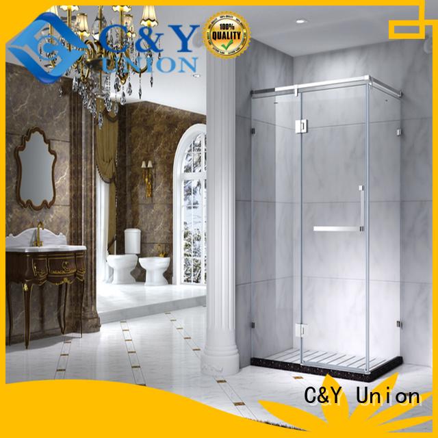 aluminum shower enclosures uk manufacturer corner standalone showers