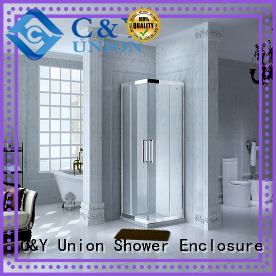 shower cabin modern for shower room C&Y Union
